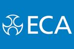 ECA_150