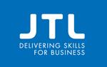 JTL-logo_150