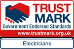 trustmark_150