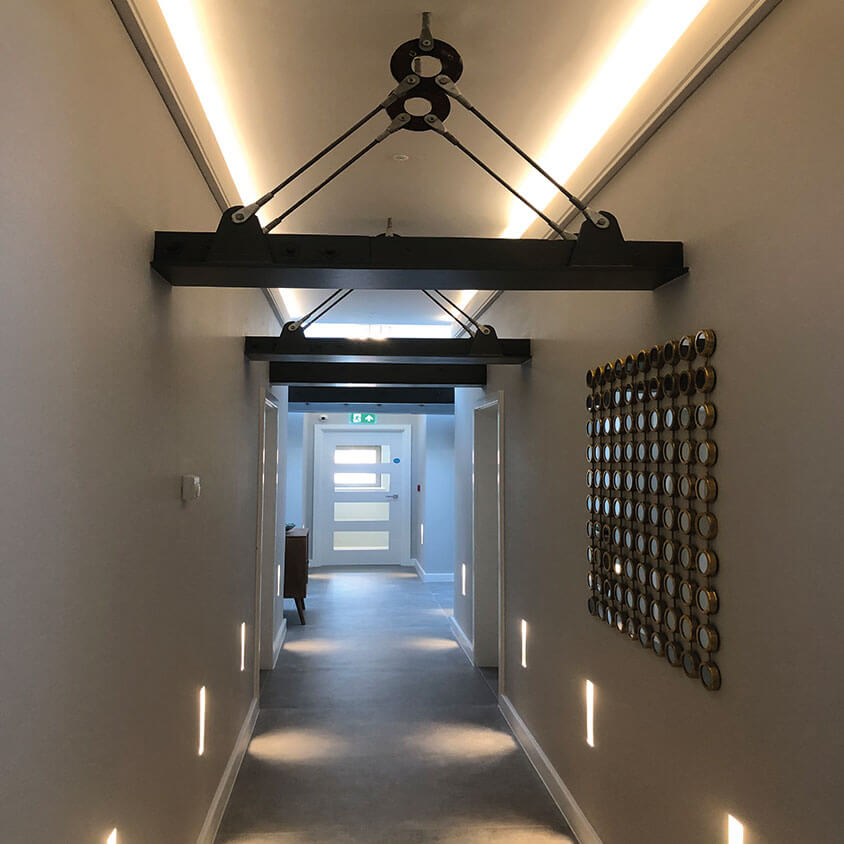 corridor-lighting