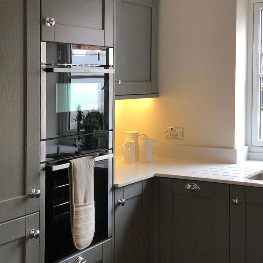 kitchen-lighting2